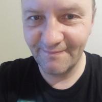 Николай, Россия, Глазов, 47 лет