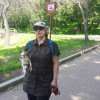Ольга, Россия, Москва, 53 года, 3 ребенка. Хочу найти Мужчину только Москвича! Свободного и с руками и головой!  Для встреч такие проходите мимо!  Серье