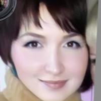 Елена, Россия, Уфа, 30 лет