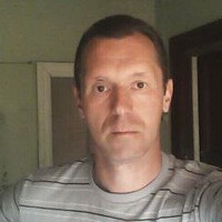 Дмитрий Кузнецов, Россия, Няндома, 42 года