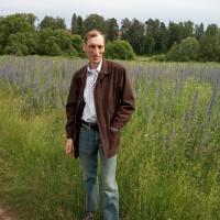 Вадим, Россия, Люберцы, 42 года