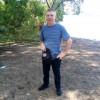 Александр, Россия, Великий Новгород, 47 лет. Хочу найти Не высокую, худенькую.