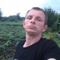 Денис, Россия, Славянск-на-Кубани, 33 года