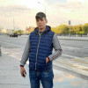 Руслан, Россия, Москва, 33 года. Хочу найти Простую верную хозяйственную.