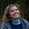 Дарья, Россия, Москва, 31 год, 1 ребенок. Она ищет его: Добрый, ответственный.