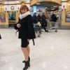 Татьяна , Россия, Нижний Новгород, 52 года, 1 ребенок. Она ищет его: Нормального, которому нужен не временный приют, а Нормальная жизнь, хотя нормальность у каждого своя