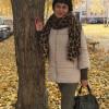 Надежда, Россия, Новосибирск, 60 лет. Хочу найти Рост от 170... Нормального, воспитанного, с чувством юмора и совестью.