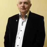 станислав, Россия, Ковров, 54 года