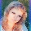 Ольга Тараканова, 40, Нижний Новгород