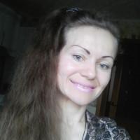 Татьяна, Россия, Мичуринск, 42 года