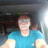 Евгений Беляков, Россия, Воскресенск, 41 год