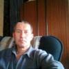 игорь игорь, Россия, Санкт-Петербург, 44 года. Хочу найти Хорошую