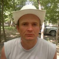 Вадим Пономаренко, Россия, Горячий Ключ, 37 лет