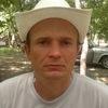 Вадим Пономаренко (Россия, Горячий Ключ)