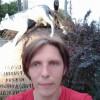 Максим, Россия, Москва, 36 лет. Хочу найти Хочу познакомиться с доброй порядочной женщиной которой смогу доверять так как убежден что любые отн