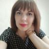Елена, Беларусь, Мстиславль, 32 года, 1 ребенок. Хочу найти Любящего детей, доброго, адекватного, честного, эмоционально зрелого, заботливого, самостоятельного,