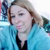 Злата, Россия, Уфа, 41 год, 1 ребенок. Я воспитываю одна пятилетнюю дочку. Мы очень хотели бы найти нашего любимого папочку и мужа, создать