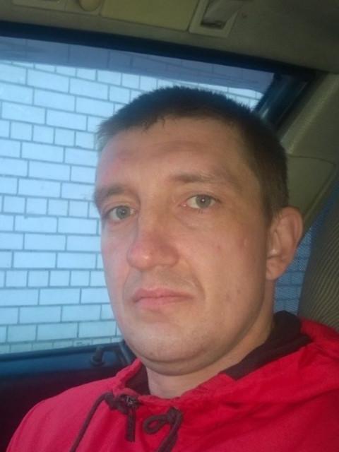 Александр, Россия, Москва, 34 года. Хочу встретить женщину