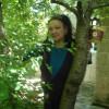 Аня, Армения, Гюмри, 55 лет