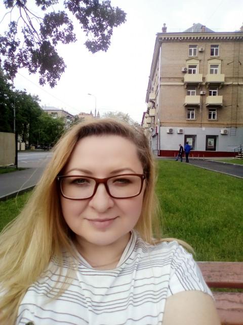 Александра, Россия, Балашиха, 41 год, 1 ребенок. Ищу любящего, светлого, доброго, сильного. Кем ты для меня станешь покажет время. Если умеешь красив