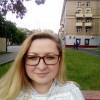 Александра, Россия, Балашиха, 40 лет, 1 ребенок. Ищу любящего, светлого, доброго, сильного. Кем ты для меня станешь покажет время. Если умеешь красив