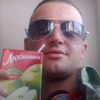 Максим, Россия, Курганинск, 31 год