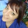 Анна, Россия, Санкт-Петербург, 40 лет. Всем привет)