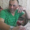 Олег Путинцев, Казахстан, Усть-Каменогорск, 31 год, 1 ребенок. Познакомиться с отцом-одиночкой из Усть-Каменогорска