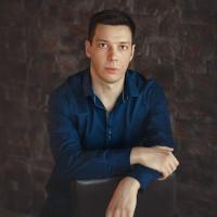 Артем, Россия, Ижевск, 31 год