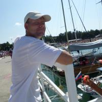 Сергей, Россия, Белгород, 42 года
