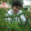 Наталья, Россия, Москва, 43 года, 1 ребенок. Нежная, ласковая.Люблю слушать музыку, выезжать на природу, увлекаюсь цветами.Надеюсь встретить ; до