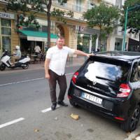 Алексей, Россия, Одинцово, 45 лет