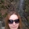 Антонина, Россия, Москва, 43 года. Хочу найти Надежный, имеющий цель в жизни, проявляющий себя в поступках, а не на словах
