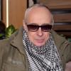 Александр, Россия, Москва, 60