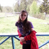 Елена, Россия, Санкт-Петербург, 33 года, 1 ребенок. Знакомство с женщиной из Санкт-Петербурга