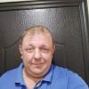 Алексей, Россия, Санкт-Петербург, 42 года, 1 ребенок. Сказал,сделал.