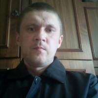 Паша, Россия, Кострома, 38 лет