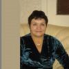 Неля, Россия, Москва, 52 года, 3 ребенка. Я вдова ,дети взрослые остальное при обращении......))))