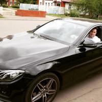 Максим, Россия, Пушкино, 28 лет