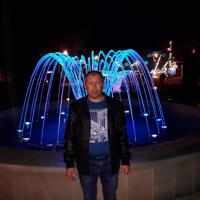 Алексей, Россия, Кропоткин, 26 лет