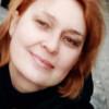 Ирина, Россия, Самара, 42 года, 1 ребенок. Хочу найти Я мама. Дочери 13 лет.  Нужен человек приятной наружности и добрый внутри. ))) У мужчины должно бы