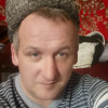 Олег, Россия, Санкт-Петербург, 45 лет, 1 ребенок. Познакомиться с парнем из Санкт-Петербурга