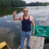 Михаил, Россия, Москва, 40 лет. Хочу найти Душевна красивой