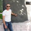 Юрий, Россия, Москва, 38 лет. Познакомится с женщиной
