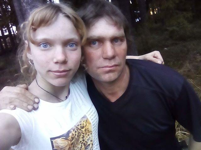 АНДРЕЙ азаренков, Россия, Сыктывкар, 47 лет, 1 ребенок. Хочу найти ищу женщину от 35 л можно с ребенком не курящую