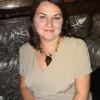 Светлана, Россия, Москва, 42 года, 1 ребенок. Хочу найти Спокойного, ответственного, самостоятельного