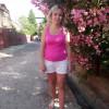 Елена, Россия, Москва, 43 года, 2 ребенка. Без в/п, познакомлюсь с мужчиной от 40 до 50 лет для дружбы и серьезных отношений.