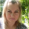 Наталья, Россия, Керчь, 43 года, 1 ребенок. Хочу найти Самого лучшего в мире.