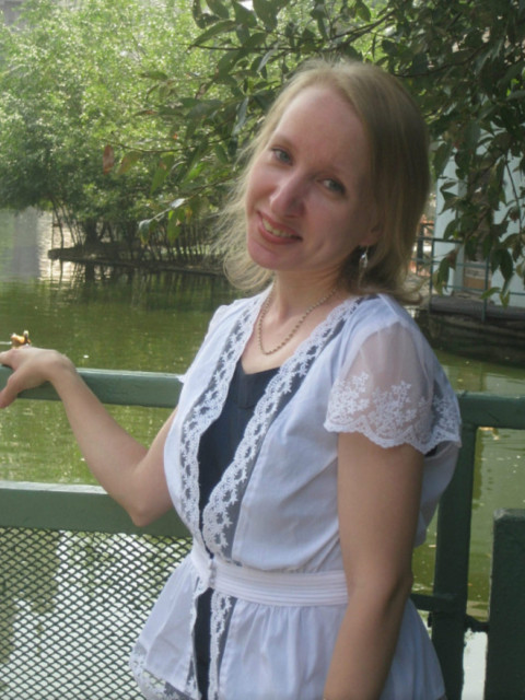Ольга, Россия, Москва, 39 лет, 1 ребенок. Хочу найти Без вредных привычек! Порядочный, ответственный! Добрый и понимающий!