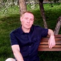 Дмитрий, Россия, КРАСНОДАРСКИЙ КРАЙ, 42 года